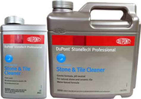 dupont tile grout cleaner spra the flor stor dupont floor care products