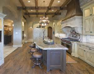 Large Custom Kitchen Islands Best And Cool Custom Kitchen Islands Ideas For Your Home