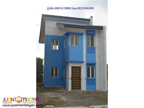 pag ibig house renovation loan pag ibig house renovation loan 28 images pag ibig presentation housing loans from