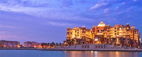 best deals on hotel find the best hotel deals welcome qatar
