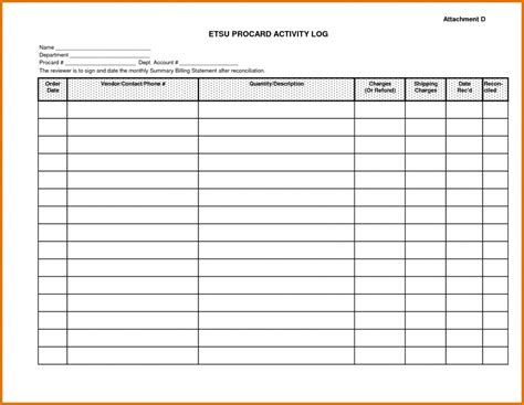 debt organizer template bill organizer template shatterlion info