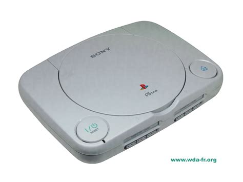 console generation is this the ugliest console generation