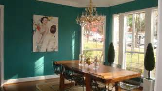 teal dining room teal dining room eclectic dining room dallas by