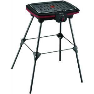 barbecue electrique sur pied 2196 am 233 nager balcon pas cher id 233 es d 233 co et mobilier