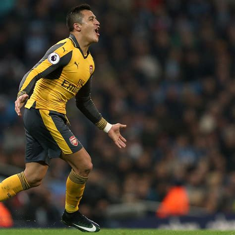alexis sanchez news arsenal transfer news alexis sanchez wanted by juventus