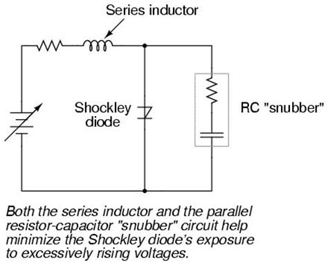 parallel resistor with diode parallel resistor and diode 28 images the figure below depicts a parallel resistor diode