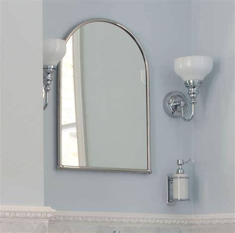 burlington bathroom mirror burlington arched framed mirror uk bathrooms