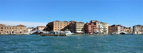boat trip venice boattrip to murano island venice italy visions of travel