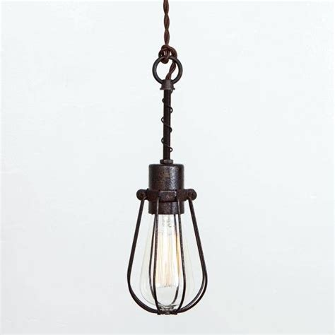 plug in hanging ls ikea 15 best collection of ikea plug in pendant lights