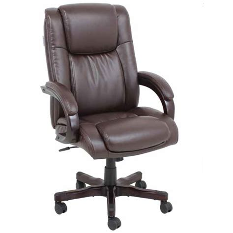 desk recliner chair barcalounger titan ii home office desk chair recliner
