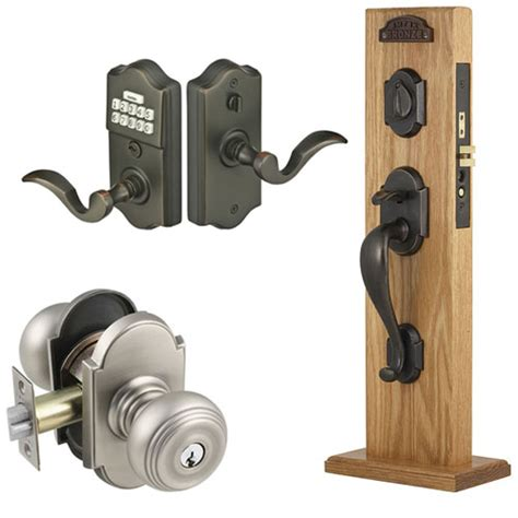 Buy Emtek Door Hardware Emtek Cabinet Hardware For Less Emtek Interior Door Hardware