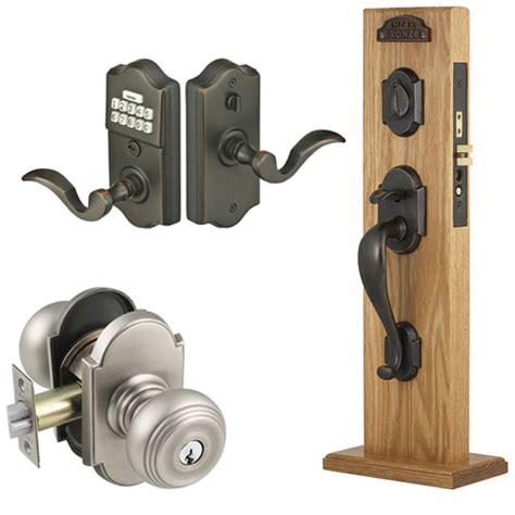 Buy Emtek Door Hardware Emtek Cabinet Hardware For Less Emtek Front Door Hardware