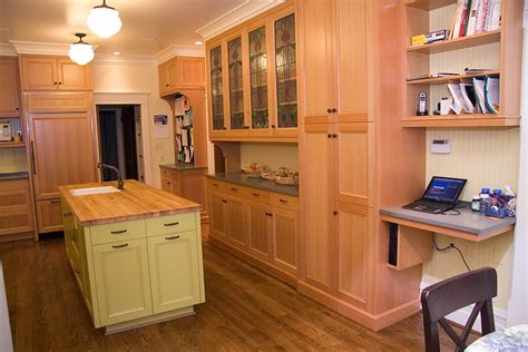 under cabinet appliances kitchen under cabinet appliances kitchen contemporary with
