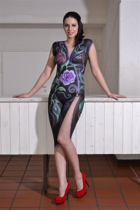 solved any have this heidy pino set models forumorg ttl heidy 199 apexwallpapers com