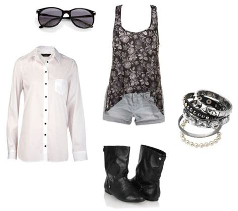 Jaket Cool Vans back to school shopping 5 daytime tops 50 the white bracelets and