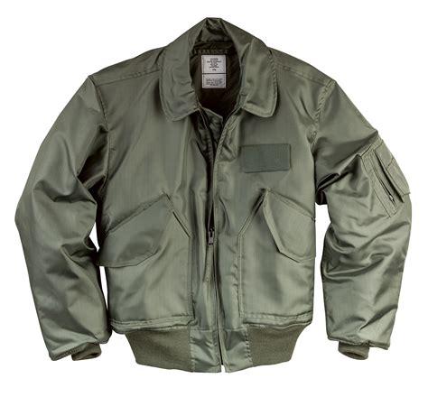 Jaket Bomberjaket Flight Crew Jaket Army alpha industries cwu 45 p nomex mil spec flight jacket
