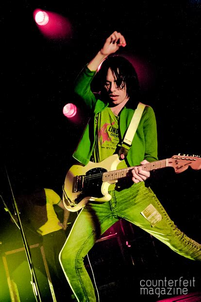 The Cribs The New Fellas by The Cribs Special Quot Cribsmas Quot End Of Year Show O2 Academy