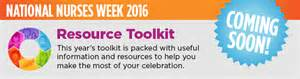 Download the 2016 toolkit today