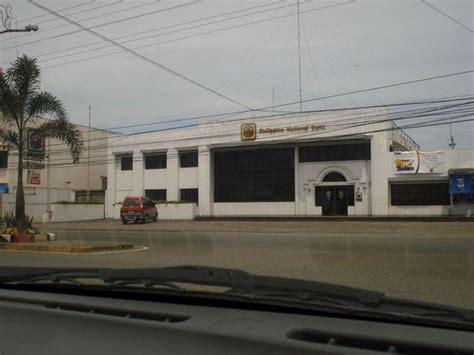 philippines national bank philippine national bank butuan city