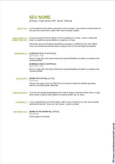 Modelo De Curriculum Vitae Europeo Anexo Iv 1000 Ideias Sobre Modelos De E Mail No Web Design 225 Gil Projeto De Boletim