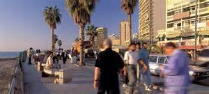 shopping in beirut beirut shopping holiday lebanese capital reborn with big