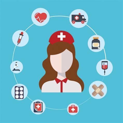 imagenes vectores salud iconos m 233 dicos y de salud descargar vectores gratis