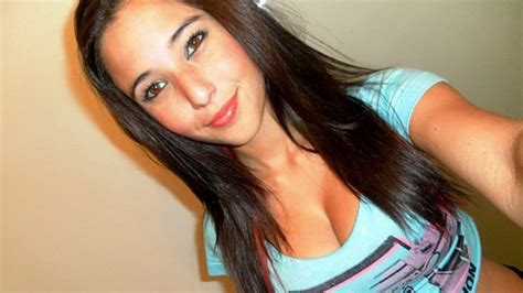 16 yo teen angie varona how a 14 year old unwillingly became an