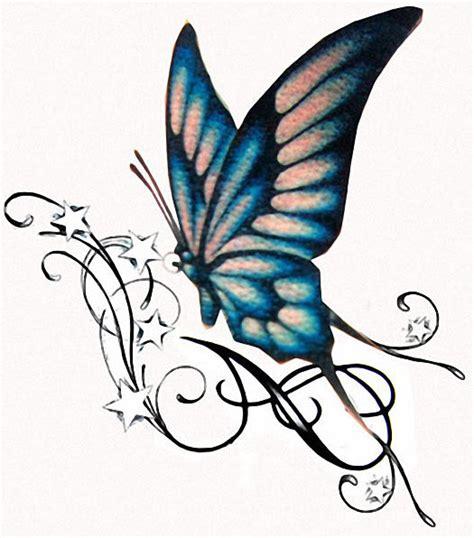 mariposas tattoo imagenes plantillas de tatuajes de mariposas plantillas de tatuajes