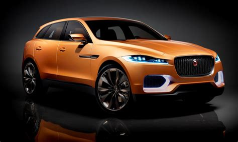 2016 jaguar xq type preview c x17 suv in 150 photos 4 colors from frankfurt la dubai and