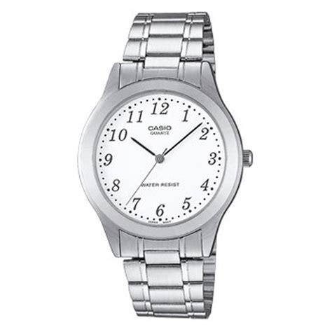 Casio Original Aq S810wc 7a relojes casio para hombre