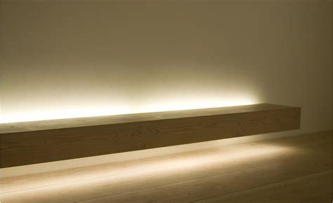 john pawson bench pin by jop van beek on lighting artificial pinterest
