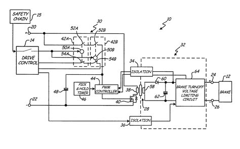 small engine repair training 1995 chrysler lebaron transmission control service manual 1995 chrysler lebaron low switch circuit repair method 1995 chrysler lebaron