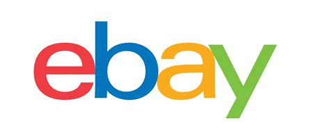 ebay sign in ebay and flipkart sign exclusive agreement to jointly