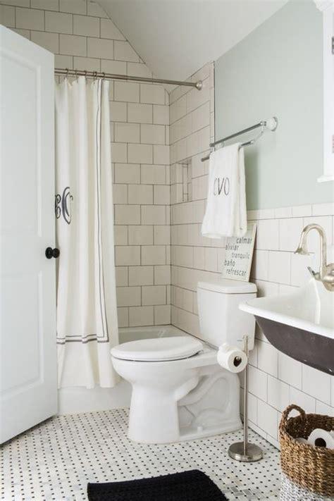 Urban Modern Design 297 Isaw 6 1 4 Gables Farmhouse Pinterest Gable