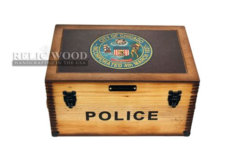 Gifts For Officers by 1000 Images About Custom Department Gifts On