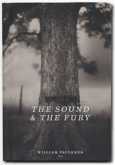 William Faulkner Yhe Sound And The Fury biographies william faulkner the nobel prize in