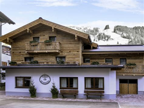 apartamentos ski apartment apartments schmiede at5753 190 3 saalbach