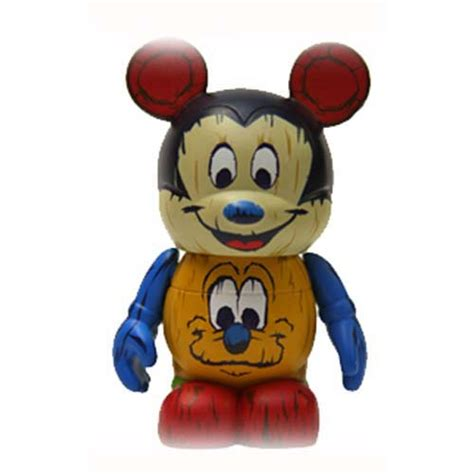 Disney Vinyl Figure Mickey Mouse Gift Idea your wdw store disney vinylmation figure disney cruise line mickey mouse