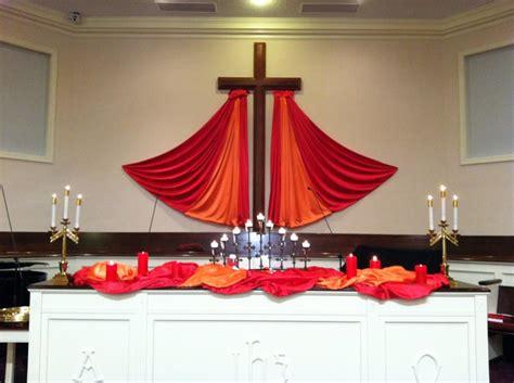 church altar curtains curtains ideas 187 church altar curtains inspiring