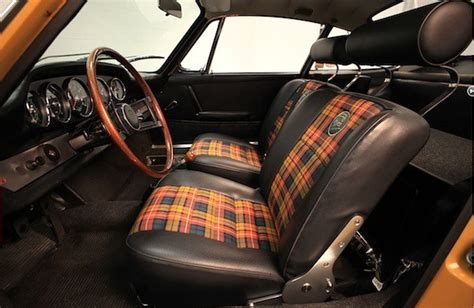 automobile upholstery shops tartan upholstery fabric in wool tweed scotlandshop