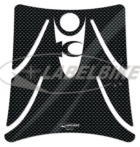 Aufkleber Kymco Roller by Aufkleber 3d Schutz Trittbrett Kompatibel F 252 R Roller