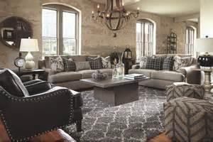 ashleys home furniture living room archives furniture homestore
