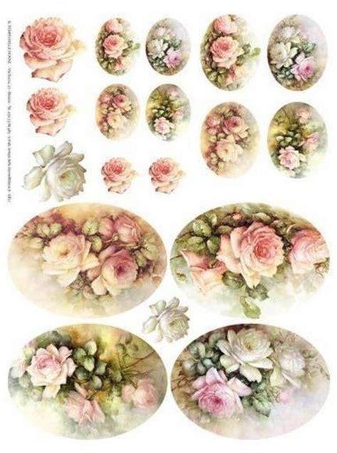 printable miniature flowers de 7074 b 228 sta miniature printables bilderna p 229 pinterest