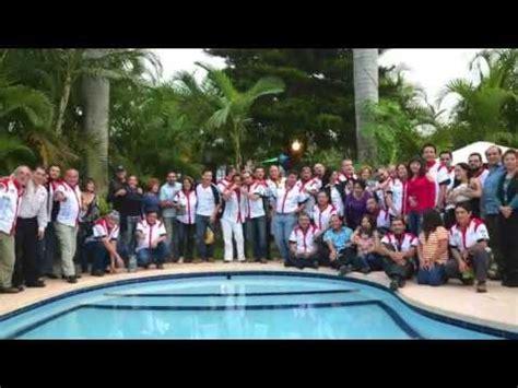 Motorrad Ciudad De Mexico by Bmw Motorrad Club Ciudad De M 233 Xico 10 Aniversario Youtube