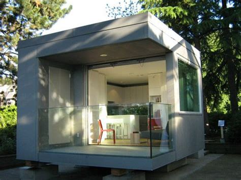 small efficient homes pinterest the world s catalog of ideas