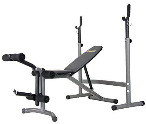 best fitness olympic bench with leg developer body ch olympic weight bench with leg developer gray