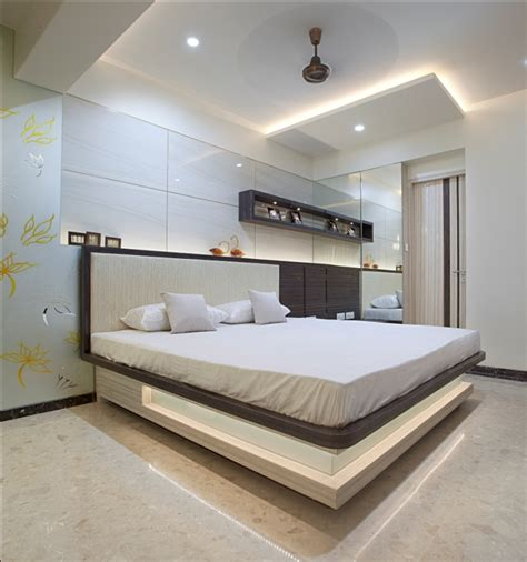 bed design images modern design ideas for bedroom