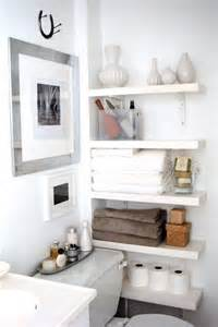 Small bedroom storage ideas with small apartment bathroom storage