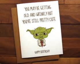 designs animated wars birthday ecards wars birthday cards