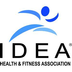 design a logo for verum fitness 1000 images about fitness logos on pinterest logos